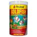 Tropical Goldfish Colour Pellet (1 Liter)