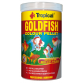 Tropical Goldfish Colour Pellet (1 Liter)