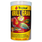 Tropical Krill Ganulaat (1 Liter)