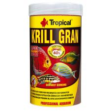 Tropical Krill Ganulaat (250ml)