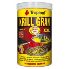 Tropical Krill Ganulaat XXL (1 Liter)