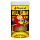 Tropical Krill Ganulaat XXL (250ml)
