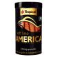 Tropical Soft Line America M (250ml)
