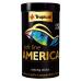 Tropical Soft Line America S (250ml)