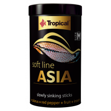 Tropical Soft Line Asia M (250ml)