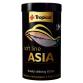 Tropical Soft Line Asia M (250ml)