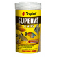 Tropical Supervit Chips (100ml)