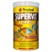 Tropical Supervit Chips (1 Liter)