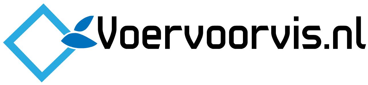Voervoorvis.nl